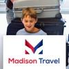 Madison Travel