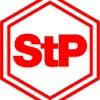 Шумоизоляция авто StP-Барнаул Официальная группа