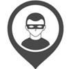 FinderChip - защита от угона и воровства