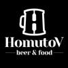HomutoV