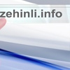 www.zehinli.info