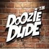 Doozie Dude