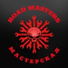 Road Masters мастерская