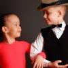 Школа танцев DanceProfi