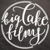bigCAKE films видеосъемка   видео   брест минск