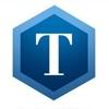 Интернет-магазин товаров и услуг TEND