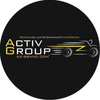ActivGroup