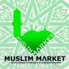 Muslim Market восточные товары в Украине и мире