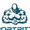 SPORTPIT75.RU Спортивное питание