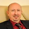 Igor Shteyman