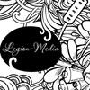Legion-Media