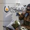 Uceleu.Ru - Выживание, туризм, тактика, страйк..