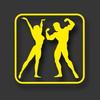 Сеть семейных фитнес-клубов «Академия Спорта»