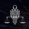 Юридическая помощь в сфере недвижимости | Казань