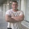 Yury Prosolupov