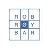 ROB ROY BAR Тула