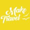MakeTravel - сеть дискаунтеров горящих туров