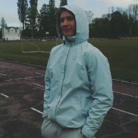 ВсеволодКрапивянский
