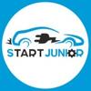 Школа Робототехники Start Junior Краснодар