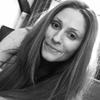 Irina Vedicheskiy-Astrolog