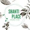 Shanti Place Organic store. Аюрведа в Кирове