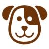 Корм для собак Дилли | Тюмень