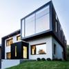 """Компания """"F-SIDE BUILDING"""" - фасадные технологии"""