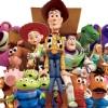 Интернет-магазин игрушек Mega Toys