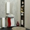 Мебель для ванных комнат Milano