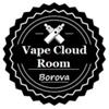 VAPE CLOUD ROOM