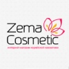Zema Cosmetic