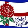 Английский язык Дзержинск.Курсы Global English.