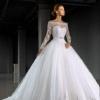 Свадебный салон Иваново | WEDDING