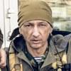 Alexander Dementyev