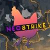 NeoStrike TLT  Проект игровых серверов