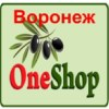 One-Shop36