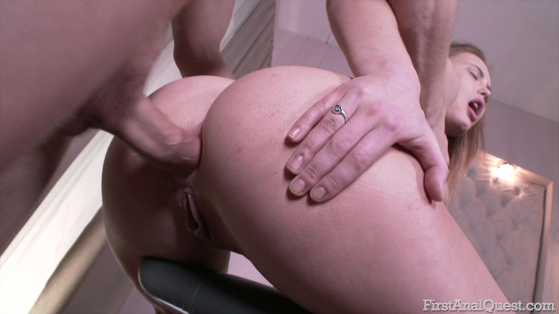 Shakila Asti (1080p) Anal Porno, Sex, Gape, Анальное Порно, Глубокий Анал,