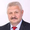 Sergey Mamaev