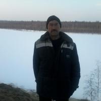 АлексейВидинеев
