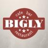 BIGLY - Ресторан/кафе/бар в Екатеринбурге.