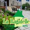 """Отдых за городом """"La Bagatelle"""""""