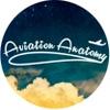 Анатомия Авиации