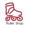 Roller Shop - Магазин роликов и аксессуаров