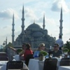 Авторские туры в Стамбул