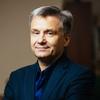 Alexander Vorobyev