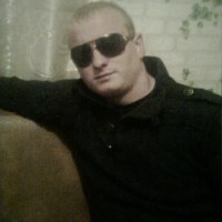 СлавикСотниченко