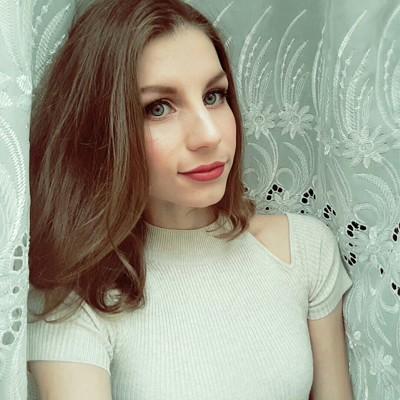 Юлия Малеева, Львов