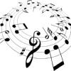 Оркестр Дворца Творчества Детей и Молодежи