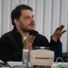 Alexander Zudin