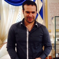 DimaNekrasov